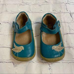 Livie & Luca Bird Shoes